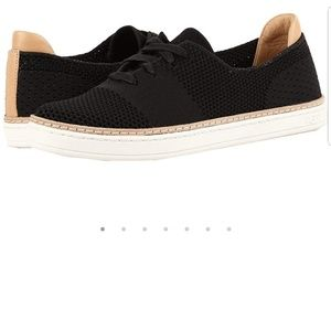 Clearence ✔UGG slip on for women